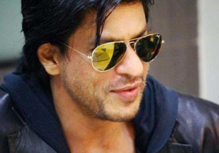 Shah-Rukh-Khan Pics