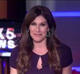 Tina Cervasio Pics