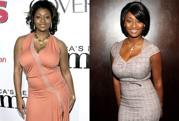 Toccara Jones Pics 696x470