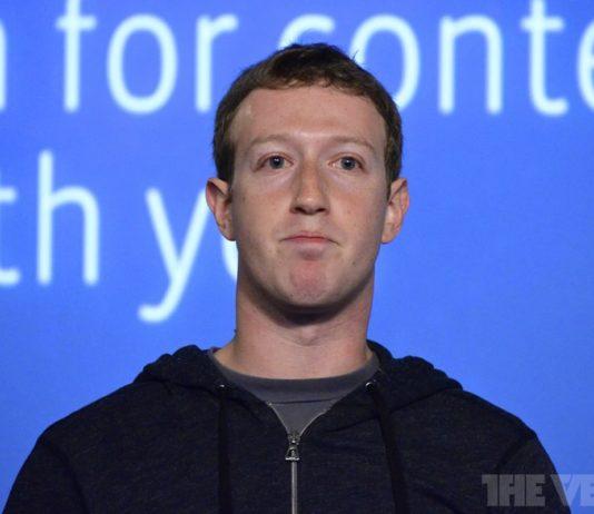 Mark Zuckerberg Pics