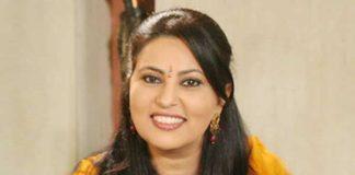 Neelu Kohli Pics