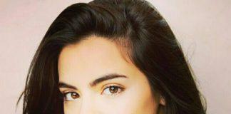 Samantha Boscarino Pics