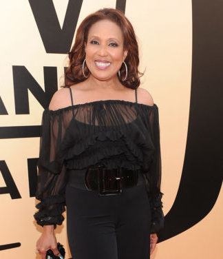 Telma Hopkins Pics