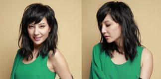 Yumiko Cheng Pics