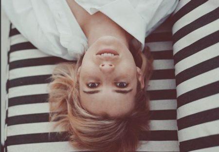 Emma Roberts sexy image