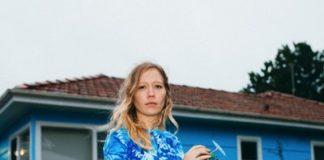 Julia Jacklin Pics