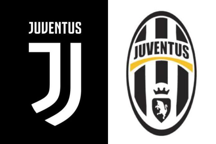 Juventus Pics