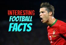 football-facts