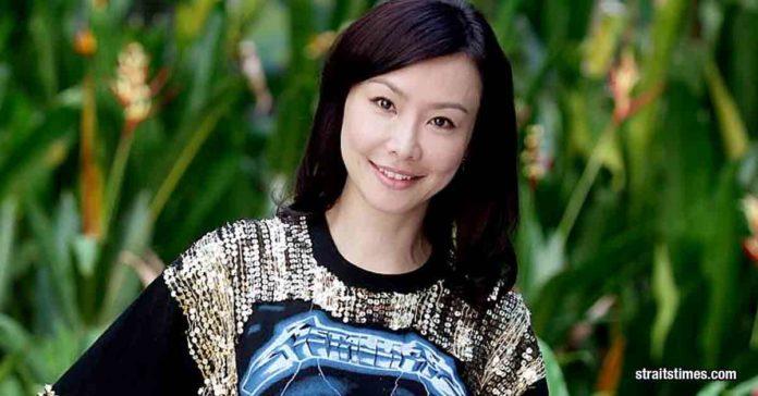Ann Kok Pics
