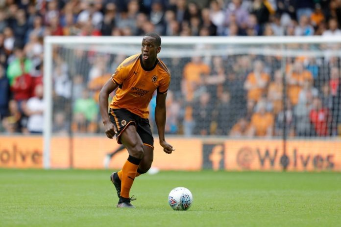 Willy Boly Oics 696x464